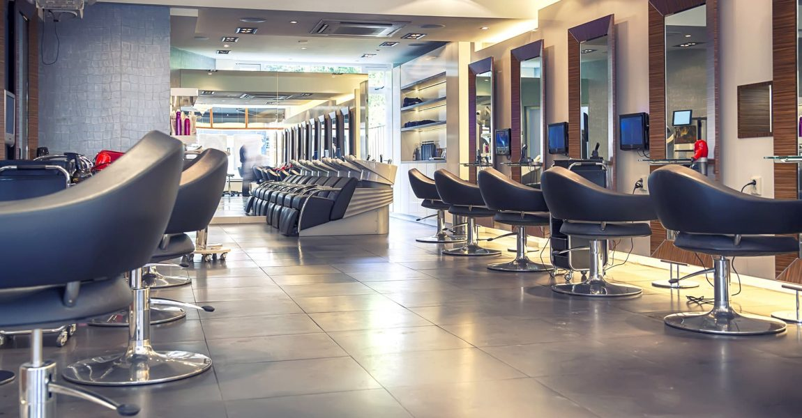 Hair and Beauty courses 2020/21: Enrolment update