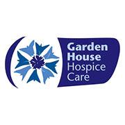 180x180px_Logo_Garden House Hospice Care