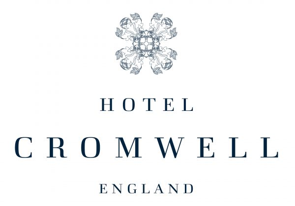 HOTEL CROMWELL – FROM PLACEMENT TO EMPLOYMENT