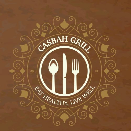 Casbah Grill