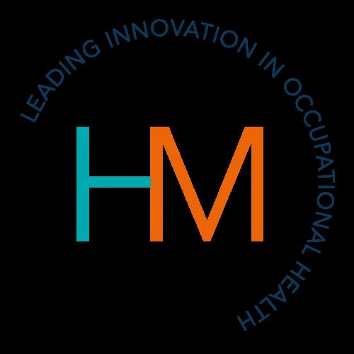 Heales logo