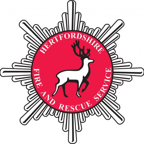 hfrs crest high res