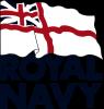British_Royal_Navy