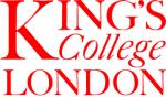 Kings_College_London