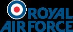 Royal_Air_Force__UK_ [Converted]