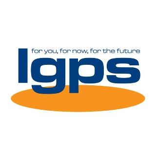 Staff Benefits Logos (11)