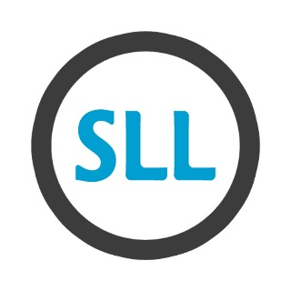 Staff Benefits Logos (9)