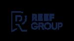 Reef-Group-Logo