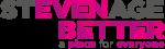 stevenage-better-logo