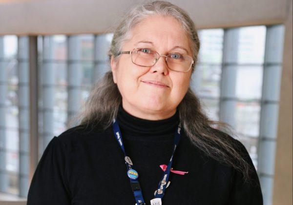 NHC TUTOR AWARDED ADVANCED TEACHER STATUS
