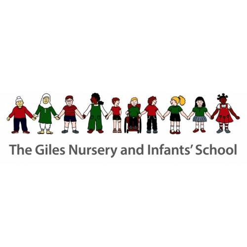 The-Giles-Nursery-and-Infants-School